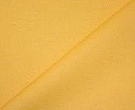 Cotton Solid Twill