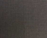 Extra Fine Wool / Silk Suiting