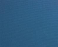 Pure Cotton Canvas -Pebbletex - Batik Blue