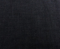Fine Wool Suiting