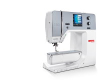 Bernina 740  (Available In Store Only) Call Store for Pricing