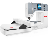 Bernina 770 QEE (Available In Store Only) Call Store for Pricing