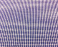 Pima Cotton Shirting