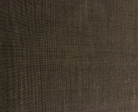 Stretch Wool Suiting Special