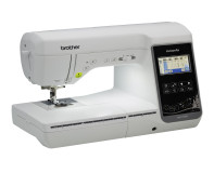 Innov-ís NS2750D (Available In Store Only) Call Store for Pricing