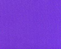 China Silk Lining - Purple