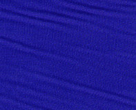 China Silk Lining - Royal Purple