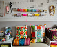 Sewing For The Home II