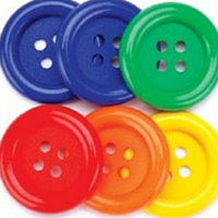 Colorfulbuttons