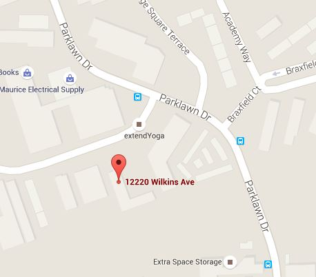 12220 Wilkins Ave., Rockville, MD 20852